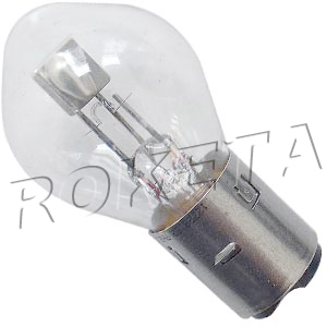 PART 06-1: MC-54-250 HEADLIGHT BULB