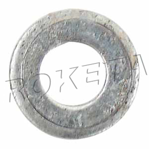 PART 10: MC-54-250 WASHER 14x1.5