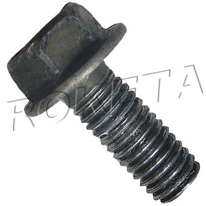 PART 39: MC-54-250 HEX FLANGE BOLT M8x20