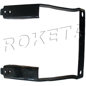 PART 41: MC-54-250 REAR FENDER FIXING BRACKET