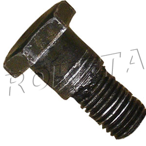 PART 16: MC-54B-250 SIDE STAND BOLT M10x1512x11