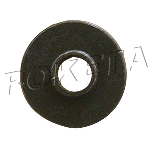 PART 34: MC-54B FLANGE BUSHING 6x9x5x21x1.5