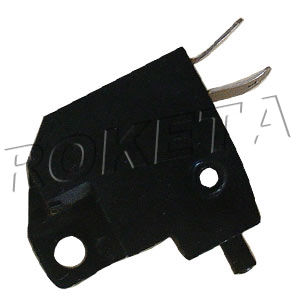 PART 04-2: MC-54B-250 FRONT BRAKE LIGHT SWITCH
