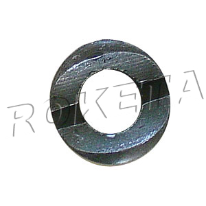 PART 08: MC-54B-250 CONCAVE BUSHING 10x21x7x11