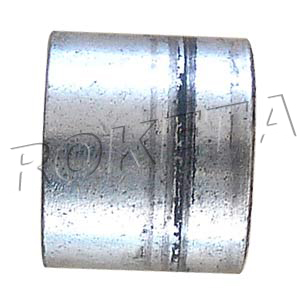PART 20: MC-54B-250 BUSHING 12x23x20