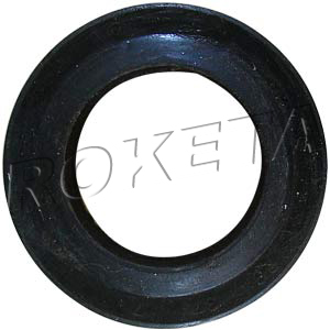 PART 21-1: MC-54B-250 OIL SEAL 23x37x7