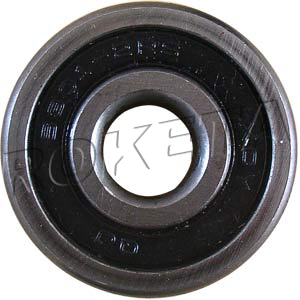 PART 21-2: MC-54B-250 BEARING 6301