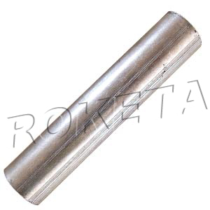 PART 21-3: MC-54B-250 SPACER 14x18x85