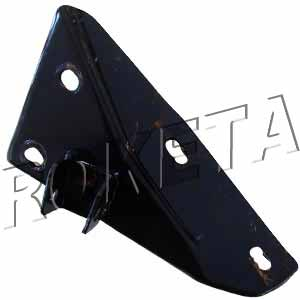 PART 21: MC-56 RIGHT FOOTREST BRACKET
