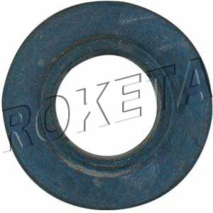 PART 32-1: MC-56 FRONT WHEEL SEAL 1
