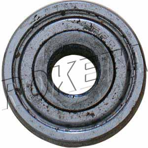 PART 23-2: MC-56 REAR WHEEL BEARING