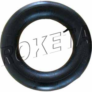 PART 25: MC-56 REAR INNER TUBE