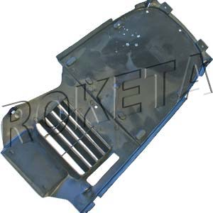 PART 36: MC-68A-150 BOTTOM COVER