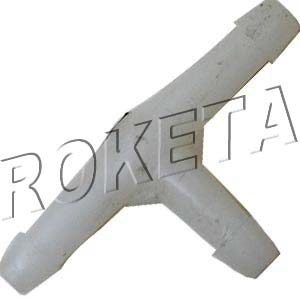 PART 08: MC-68A-150 TRIPLE TUBE