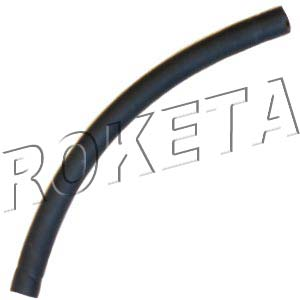 PART 09: MC-68A-150 BREATHER TUBE