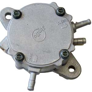 PART 14: MC-68A-150 FUEL LOW-TENSION SWITCH