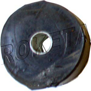 PART 52: MC-68A-150 CENTER STAND CUSHION RUBBER