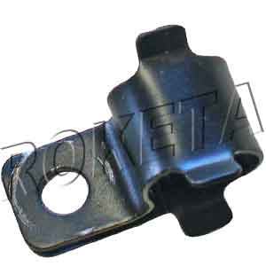 PART 10: MC-68A-250 BRAKE TUBE CLIP