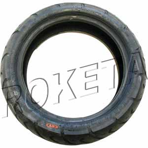 PART 30: MC-68A-250 FRONT TIRE 120/70-12