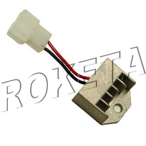 PART 08: MC-68A-250 DIODE
