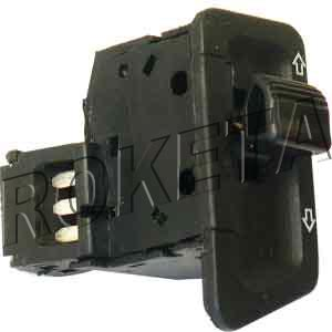 PART 29: MC-68A-250 TURN SIGNAL SWITCH
