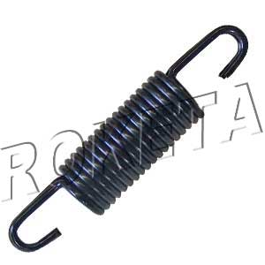 PART 11: MC-70 CENTER STAND SPRING
