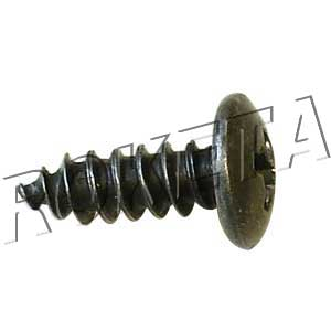 PART 14: MC-71 CROSS RECESS PAN HEAD TAPPING SCREW