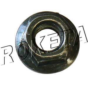 PART 55: MC-71 AUTO-LOCKING NUT