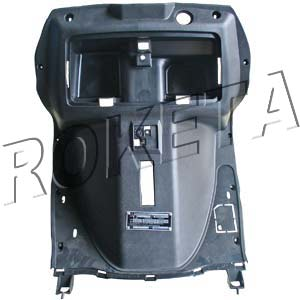 PART 27: MC-74 FRONT BOX