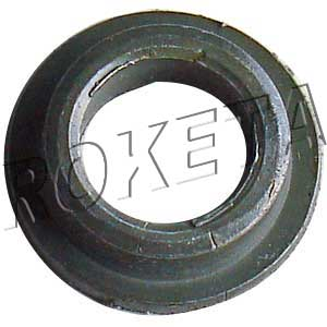 PART 09: MC-74 CENTER STAND BUSHING