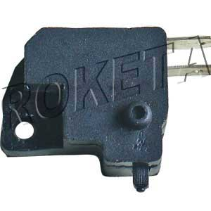 PART 17-2: MC-74 REAR BRAKE LIGHT SWITCH