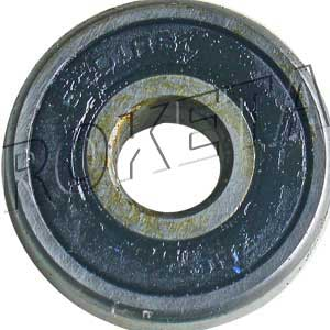 PART 31: MC-74 BEARING