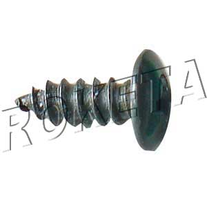 PART 03: MC-74 CROSS RECESS PAN HEAD TAPPING SCREW