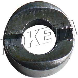 PART 12: MC-75 CONCAVE BUSHING