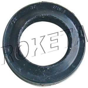 PART 32: MC-75 OIL SEAL
