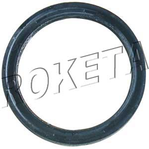 PART 35: MC-75 OIL SEAL