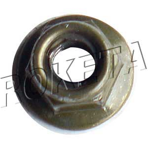 PART 09: MC-75 AUTO-LOCKING NUT