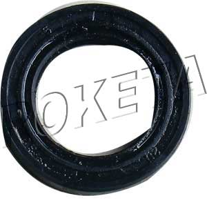PART 27: MC-78 OIL SEAL