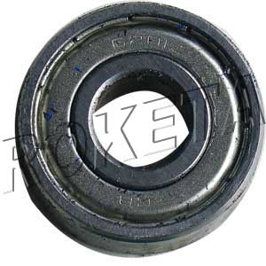 PART 28: MC-78 BEARING