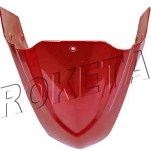 PART 02: MC-79-150 FRONT FORESIDE FENDER