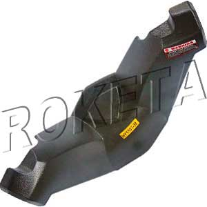PART 38: MC-79-150 HEADING HANDLE PROTECT COVER