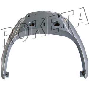 PART 47: MC-79-150 REAR TAILSTOCK