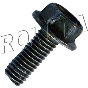 PART 14: MC-79 HEX FLANGE BOLT