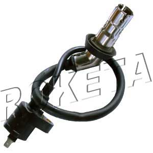 PART 19: MC-79-150 IGNITION COIL ASSEMBLY