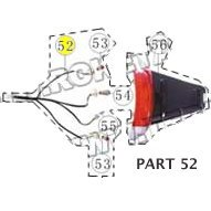 PART 52: MC-03 TAIL LIGHT WIRING
