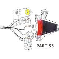 PART 53: MC-03 REAR TURN SIGNAL BULB