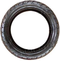 PART 32: MC-03 FRONT TIRE 130/60-13