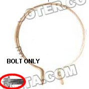 PART 06: MC-03 BOLT M10x30