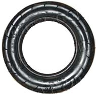 ROKETA MC-13-150 REAR TIRE