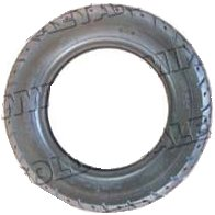 PART 47: MC-17-150 FRONT TIRE